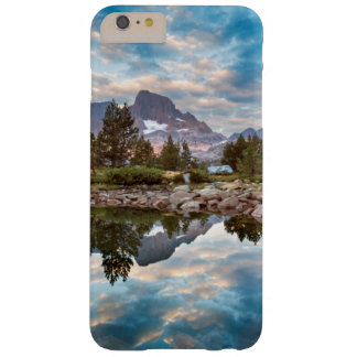 USA, California, Inyo National Forest 15 Barely There iPhone 6 Plus Case