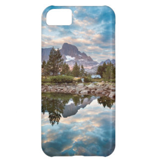 USA, California, Inyo National Forest 15 Case For iPhone 5C