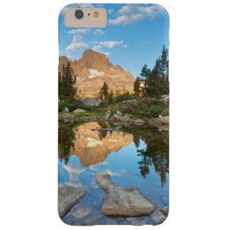 USA, California, Inyo National Forest. 2 Barely There iPhone 6 Plus Case