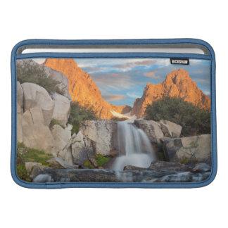 USA, California, Inyo National Forest 2 MacBook Sleeve