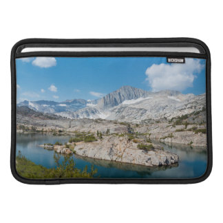 USA, California, Inyo National Forest 3 Sleeve For MacBook Air