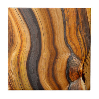 USA, California, Inyo National Forest 7 Ceramic Tile