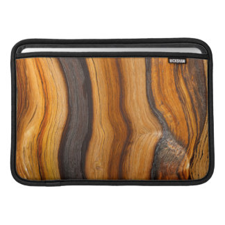 USA, California, Inyo National Forest 7 Sleeve For MacBook Air