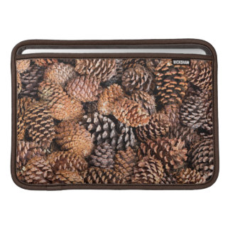 USA, California, Inyo National Forest MacBook Sleeves