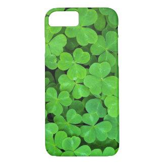 USA, California, Jedediah Smith Rewood SP. iPhone 8/7 Case