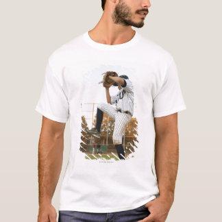 USA, California, Ladera Ranch, boy (10-11) T-Shirt