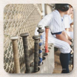 USA, California, Ladera Ranch, Boys (10-11) from Drink Coaster