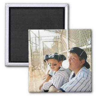 USA, California, Ladera Ranch, boys  (10-11)from Fridge Magnets