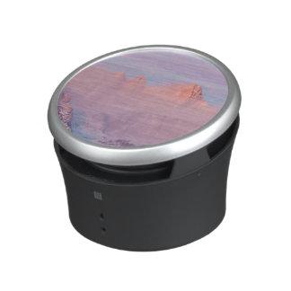 USA, California, Lone Pine. Sunrise Bluetooth Speaker