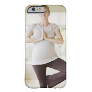 USA, California, Los Angeles, Beverly Hills, Barely There iPhone 6 Case