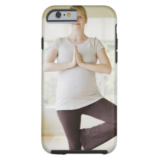 USA, California, Los Angeles, Beverly Hills, Tough iPhone 6 Case