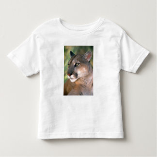 USA, California, Los Angeles County. Portrait of Toddler T-shirt