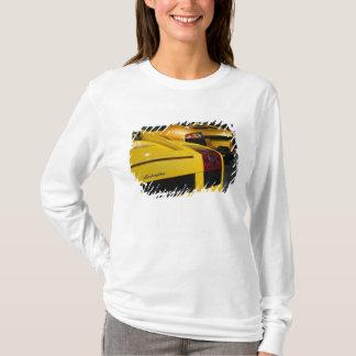 USA, California, Los Angeles: Los Angeles Auto 2 T-Shirt