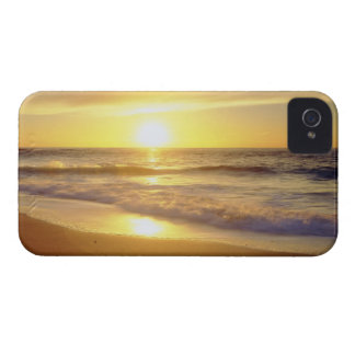 USA California San Diego La Jolla Shores Case-Mate Blackberry Case