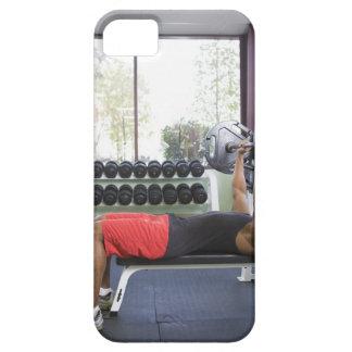 USA, California, San Luis Obispo iPhone 5 Covers