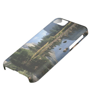 USA, California, Yosemite National Park, 5 Case For iPhone 5C