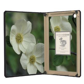 USA, California, Yosemite NP, along Merced iPad Mini Retina Cases
