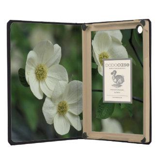 USA, California, Yosemite NP, along Merced iPad Mini Cases