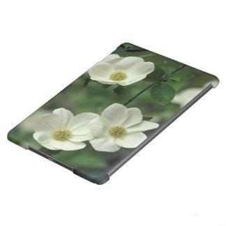 USA, California, Yosemite NP, along Merced iPad Air Case