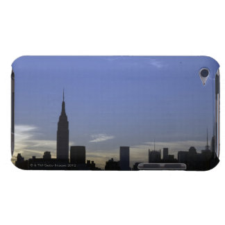 USA iPod TOUCH COVERS