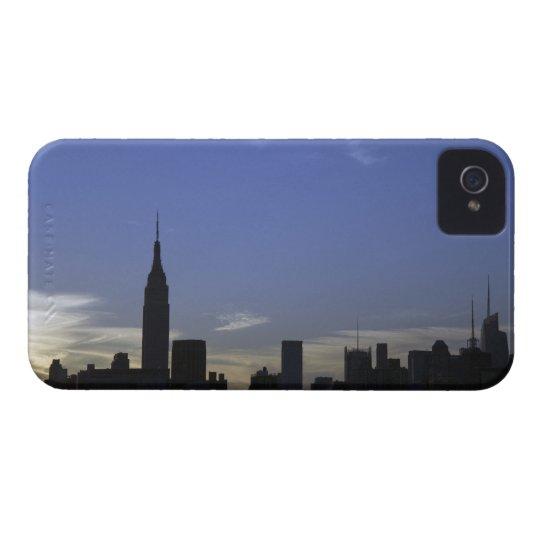 USA Case-Mate iPhone 4 CASE
