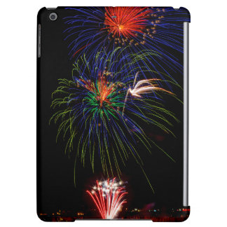 USA, Colorado, Frisco, Dillon Reservoir iPad Air Case