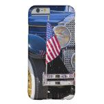 USA, Colorado, Frisco. Vintage Packard auto iPhone 6 Case