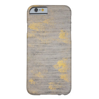 USA, Colorado, White River National Forest. Barely There iPhone 6 Case