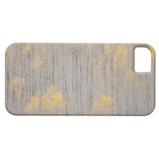 USA, Colorado, White River National Forest. iPhone 5 Case