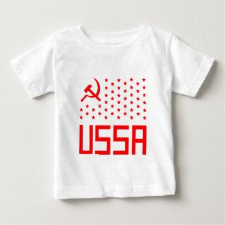 Usa Day T Shirt