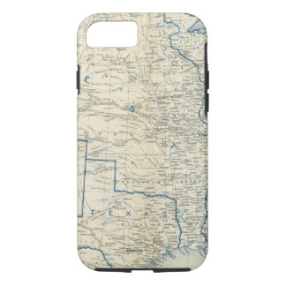 USA Dec 1860 iPhone 8/7 Case