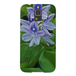 USA, Delaware, Wilmington Galaxy S5 Cover