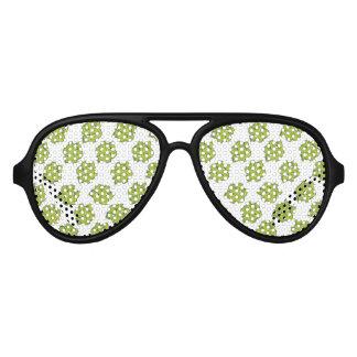 USA Dollar Aviator Sunglasses