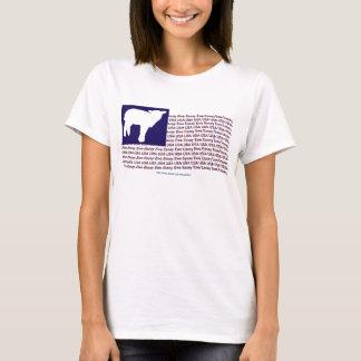 USA Ewe Essay USA Ewe Essay USA Ewe Essay USA T-Shirt