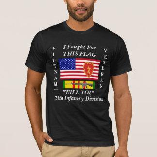 USA-f-V-22 T-Shirt