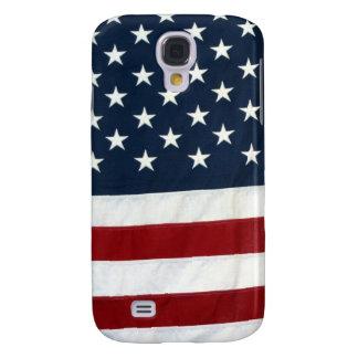 USA Flag HTC Vivid Case