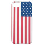 USA FLAG - Copy.png iPhone 5C Case