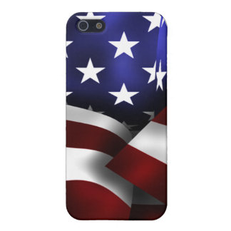 USA Flag Iphone 4/4S Speck Case