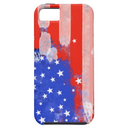 american flag iphone 5s case usa flag iphone se 5 5s zazzle 16569