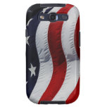 USA FLAG OF THE UNITED STATES GALAXY SIII CASE