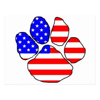 usa-flag paw.png postcard
