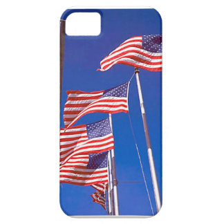 USA Flags iphone case