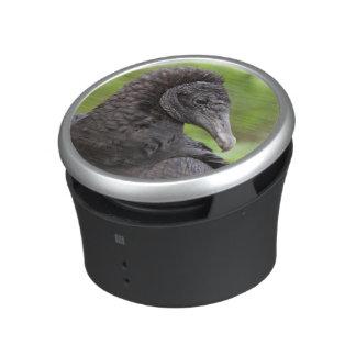 USA, Florida, Everglades National Park 2 Bluetooth Speaker