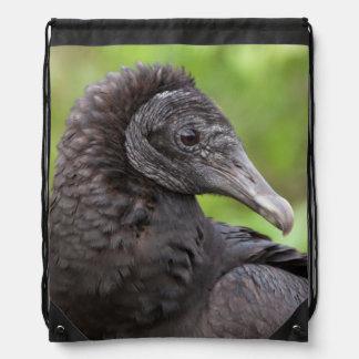 USA, Florida, Everglades National Park 2 Drawstring Backpack