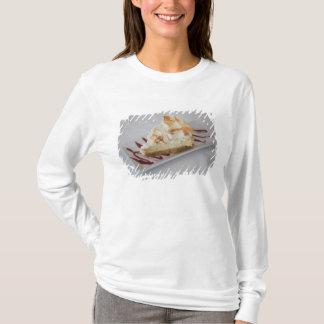 USA, Florida, Florida Panhandle, Seaside, key T-Shirt