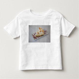 USA, Florida, Florida Panhandle, Seaside, key Toddler T-shirt