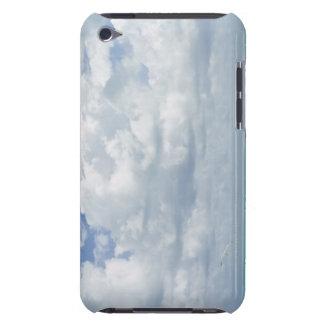 USA, Florida, Miami, Landscape with sea iPod Case-Mate Case