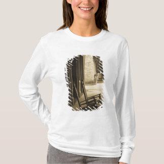 USA, Florida, Micanopy, oldest inland settlement T-Shirt
