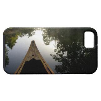USA, Florida, Ocala National Forest, Alexander iPhone SE/5/5s Case