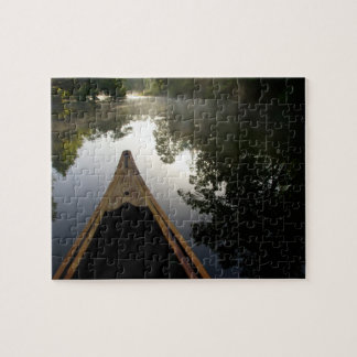 USA, Florida, Ocala National Forest, Alexander Jigsaw Puzzle